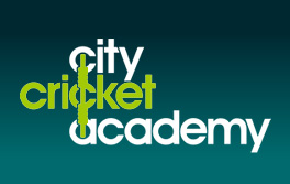 City Cricket Academy