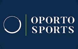 Oporto Sports